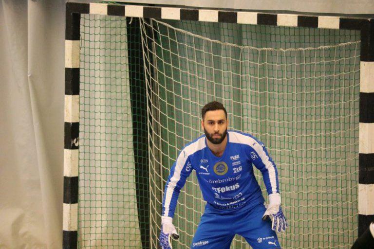 """Ny uddamålsseger och fjärde raka för Örebro FC: """"Dildar räddade oss"""""""