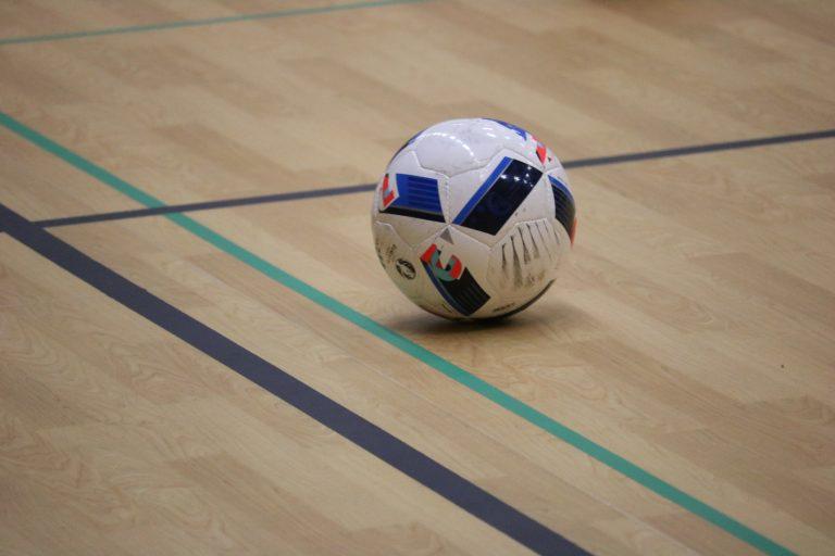 SFL-klubb rasar mot rekommenderade spelformer för ungdomar