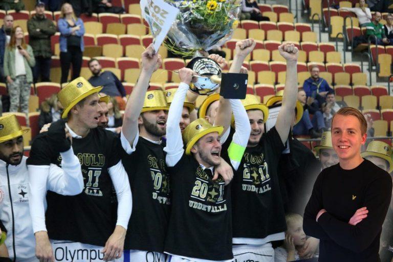 2022 – året då alla lag vinner SM-guld