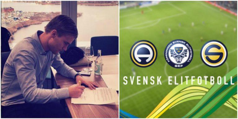 Historiskt möte i Jönköping – SFL och SEF i samverkan för att utveckla svensk futsal