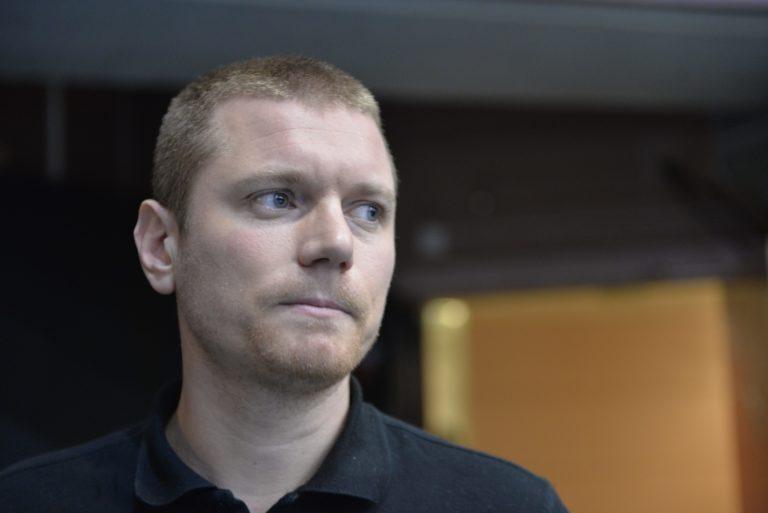 """Persson om tuffa lottningen: """"Vi har allt att vinna"""""""