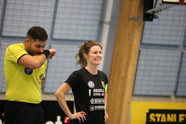 Umeå IK till final efter dramatik