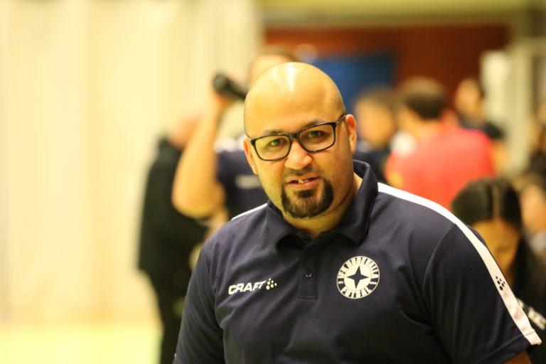 Provspelare i fokus när IFK Uddevalla reser till Örebro
