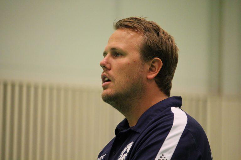Alfredsson tillbaka i IFK Uddevalla