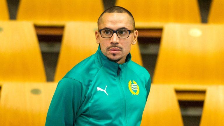 """Huvudtränaren klar för nytt år med Bajen: """"En självklarhet"""""""