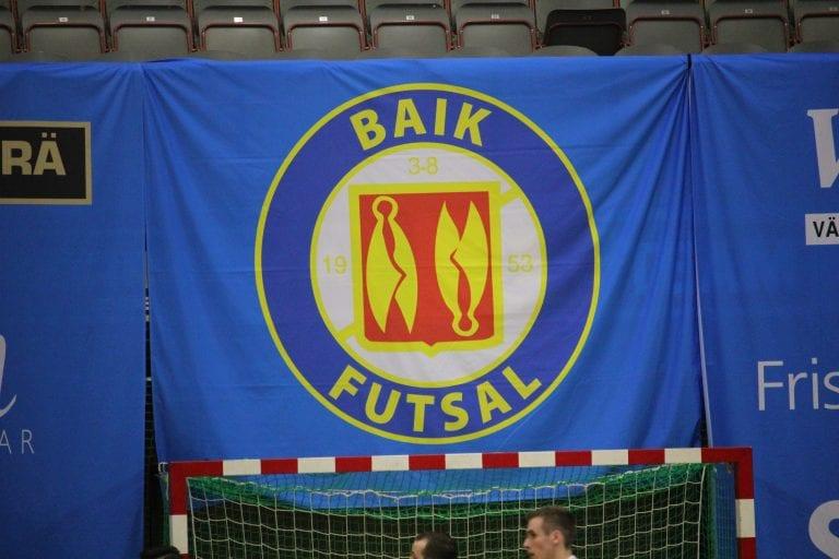 Nya förlängningar i Borås AIK
