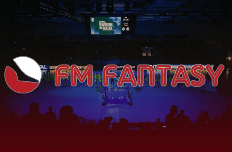 Är FM Fantasy-laget redo? Ikväll drar omgång 2 igång
