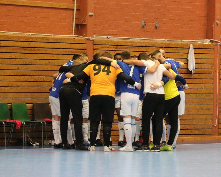 Norrköping testar spelare från Dinamo Zagreb
