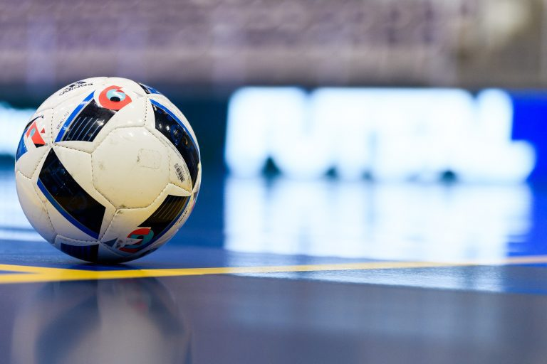 Topplagen har gjort sina val – så spelas kvartsfinalerna