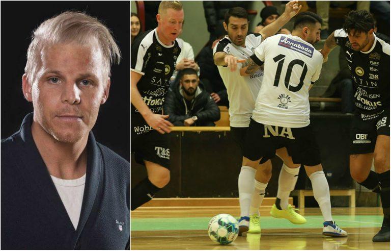 ÖSK drabbas av poängavdrag – efter anmälan från rivalen