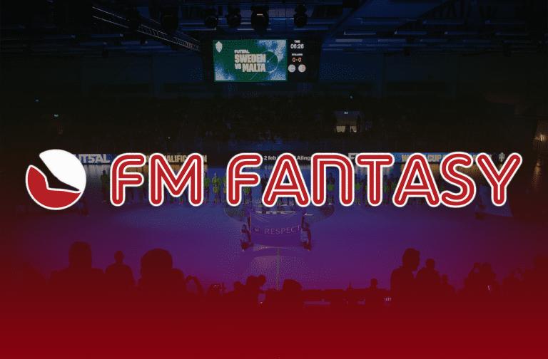 FM Fantasy framflyttat
