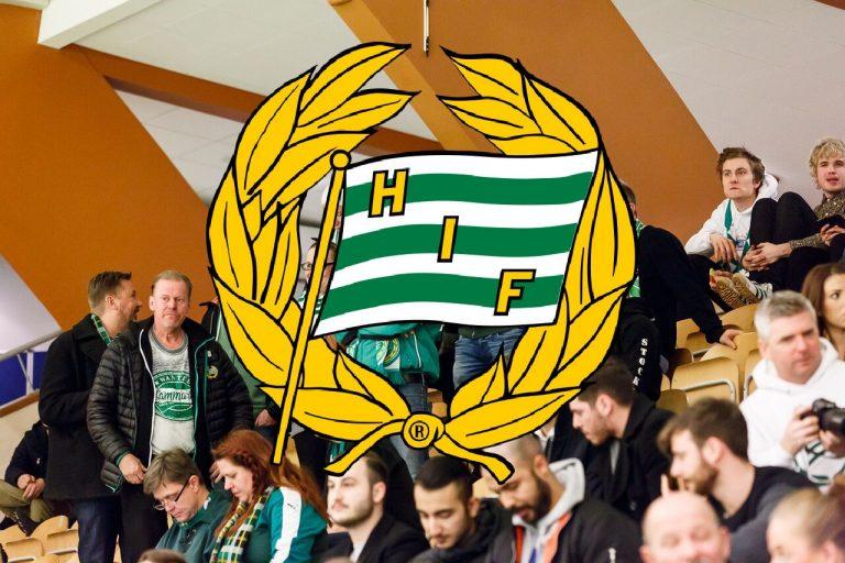 Efter andra raka guldet – Hammarby utökar med nytt lag