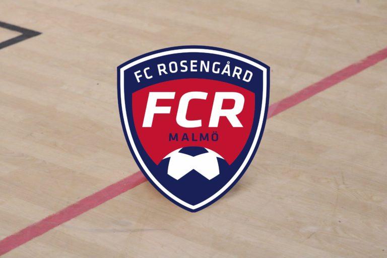 FC Rosengård förstärker med utländsk rutin